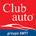 Club Auto - CE-Centrest